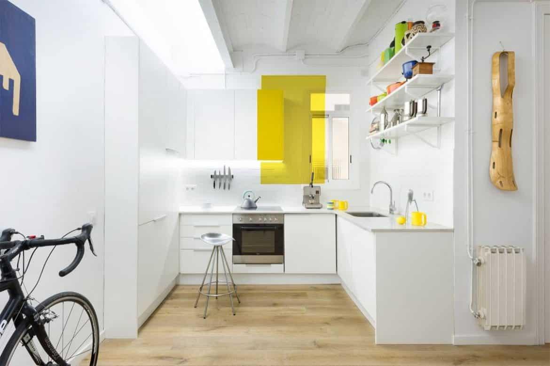 مطبخ 9