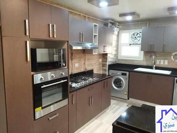 HPL kitchen 02