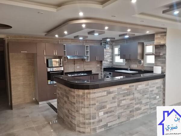 HPL kitchen 04