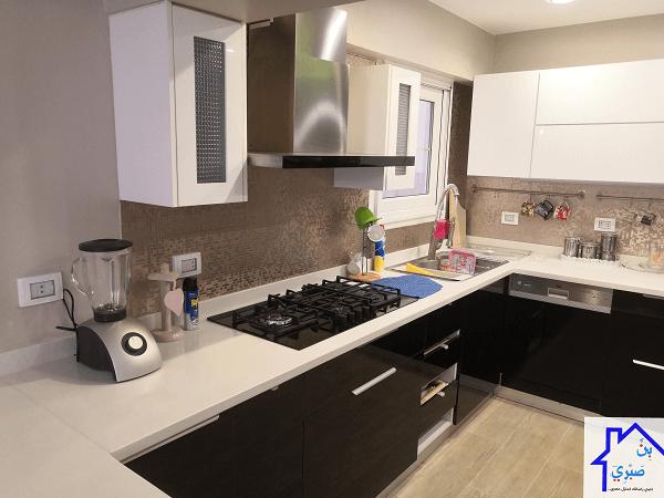 polylac kitchen basha 02