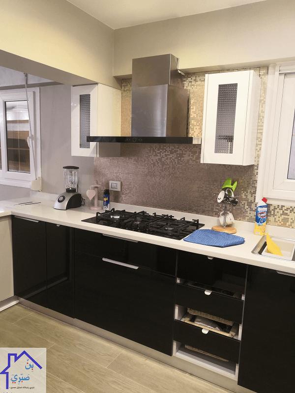 polylac kitchen basha 03
