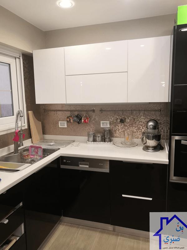 polylac kitchen basha 04