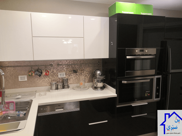 polylac kitchen basha 05