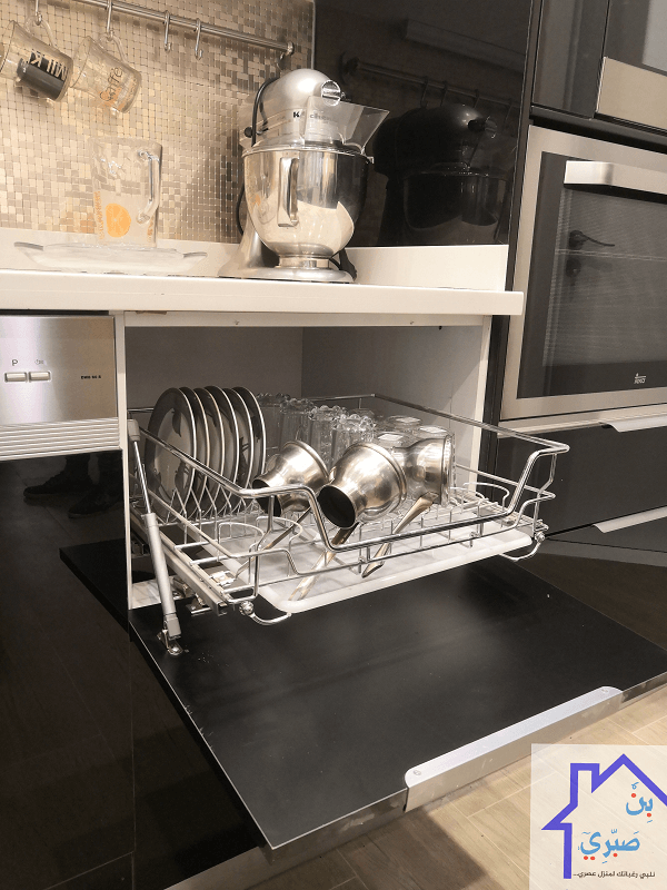polylac kitchen basha 07