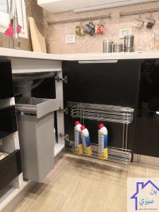 polylac kitchen basha 08