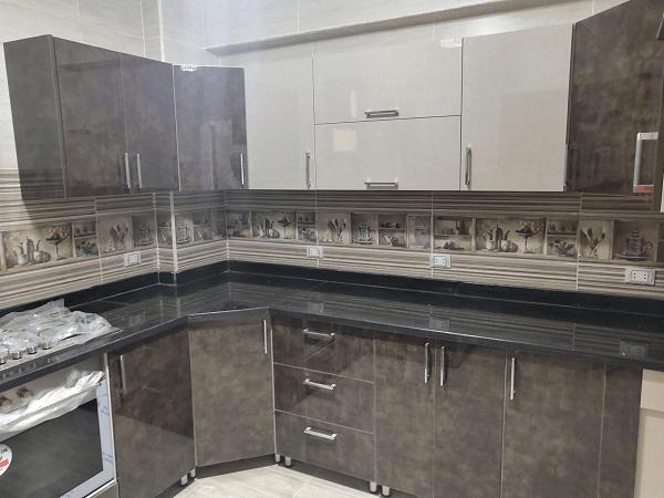 uv kitchens wahdan 01