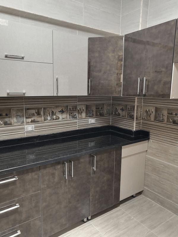 uv kitchens wahdan 02