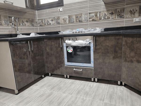 uv kitchens wahdan 03