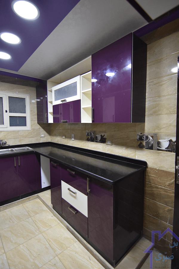 polylac kitchen lazordi 01