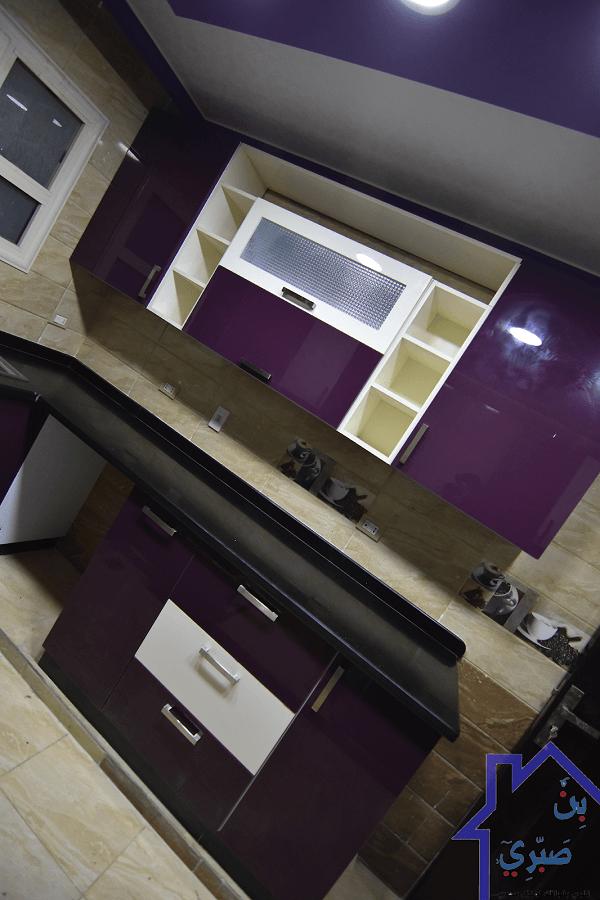 polylac kitchen lazordi 02