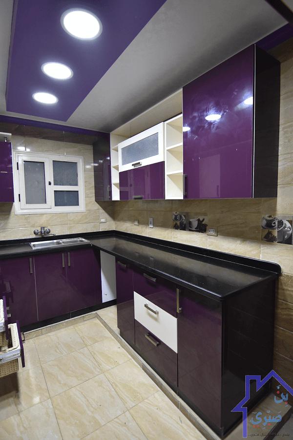 polylac kitchen lazordi 03