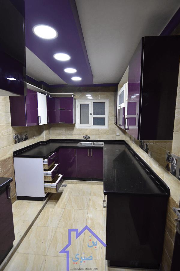 polylac kitchen lazordi 04