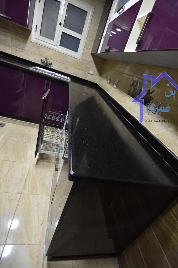 polylac kitchen lazordi 06