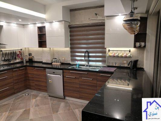 polylac kitchen 04