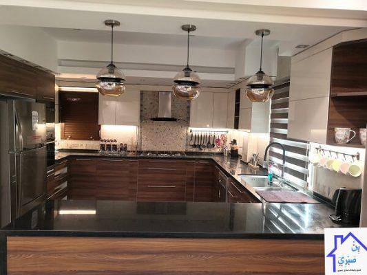 polylac kitchen 14