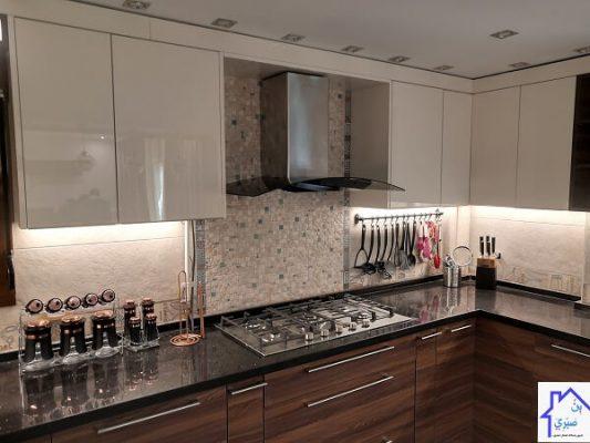polylac kitchen 15