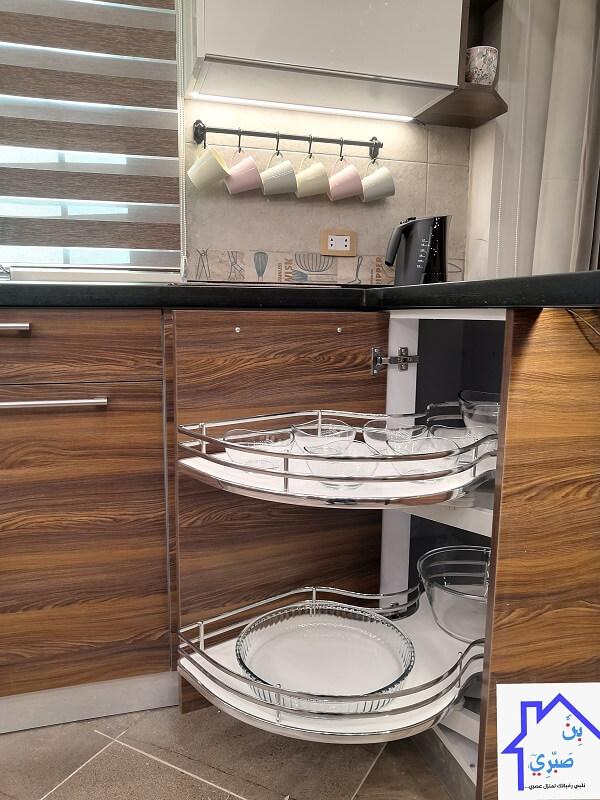 polylac kitchen flymoon 02