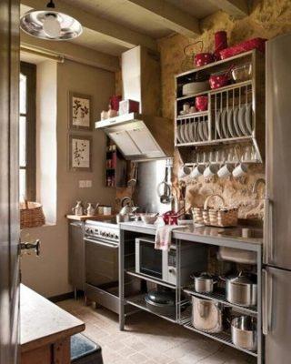 مطبقية مودرن للمطبخ.jpg 1