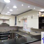 مطابخ يوفي لاك – مطبخ كود 301
