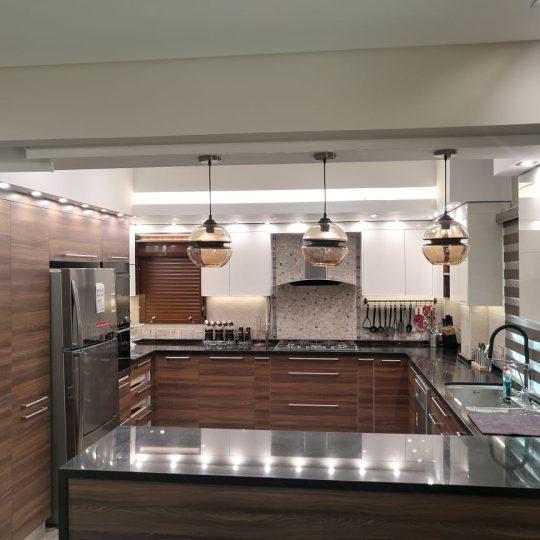مطابخ ميكس – مطبخ كود 601