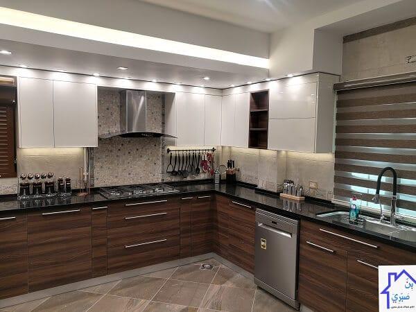polylac kitchen 03